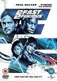 2 Fast 2 Furious [DVD] [2003] - John Singleton