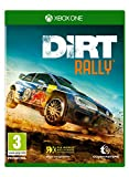 Cheapest Dirt Rally (Xbox One) on Xbox One