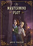 The Mastermind Plot (Suzanna Snow Mystery)