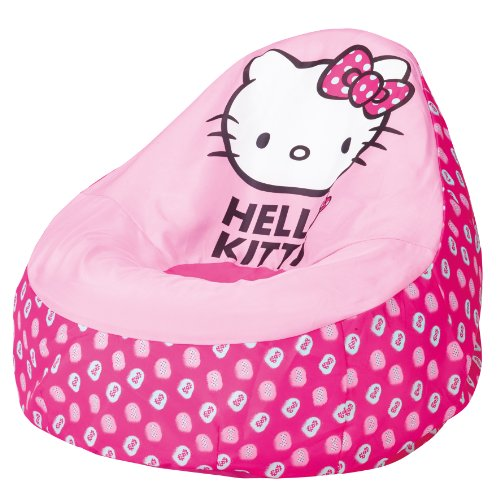 readyroom-hello-kitty-chill-chair