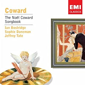 Coward: The No�l Coward Songbook