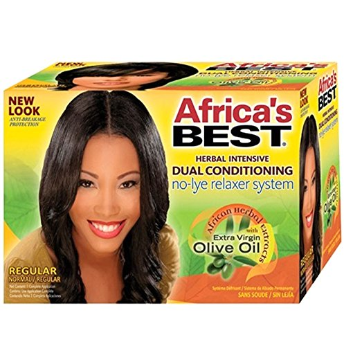 africas-best-herbal-intensive-dual-conditioning-no-lye-relaxer-system-with-olive-oil