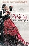 Angel: A Virago Modern Classic (VMC) Elizabeth Taylor