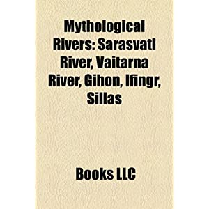 River Mythological Rivers | RM.