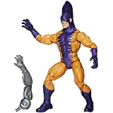 Marvel Legends Infinite Series Marvel's Tigershark