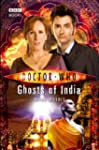 Doctor Who: Ghosts Of India