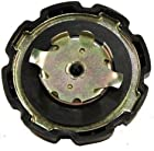 Mini Baja 97cc Gas Cap Doodle Dirt Bug 96cc Mini Bike Parts Hensim 2.8 hp DB-30