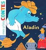 Aladin et le génie