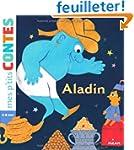 Aladin et le g�nie
