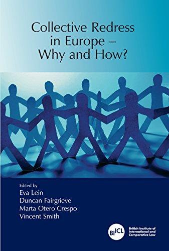 download Biosolids Engineering and Management (Handbook