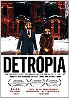 Detropia from DOCURAMA