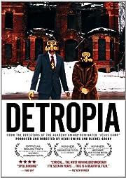Detropia [DVD] [Import]