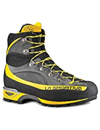 La Sportiva Trango Alp Evo GTX Mountaineering Boot - Men's