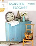 echange, troc Sabine Alaguillaume - Inspiration Brocante