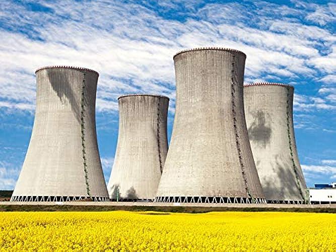 Nuclear Physics Explained Season 1 Episode 19