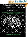 Cognitive Soccer Passing Patterns & E...