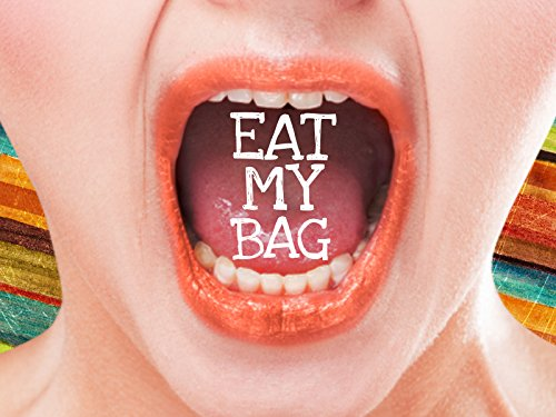 Eat My Bag