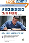 AP� Microeconomics Crash Course Book...