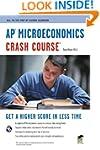 AP� Microeconomics Crash Course Book...