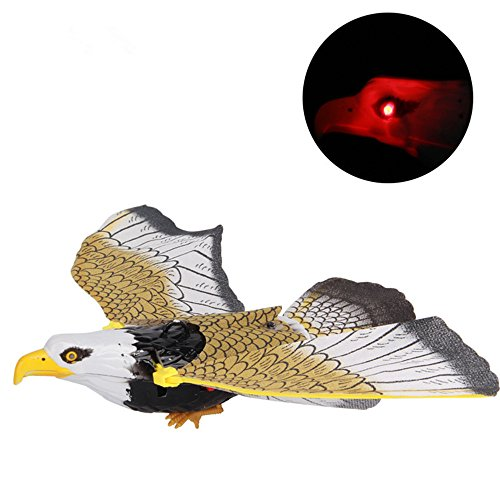 Fding-Electronic-Flying-Eagle-Sling-Hovering-Hawk-Birds-Toy-with-Flashing-Realistic-Sounding-Electrical-Pet