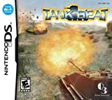 Tank Beat - Nintendo DS