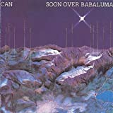 Soon Over Babaluma (Remastered Sacd/CD Hybrid) by Can
