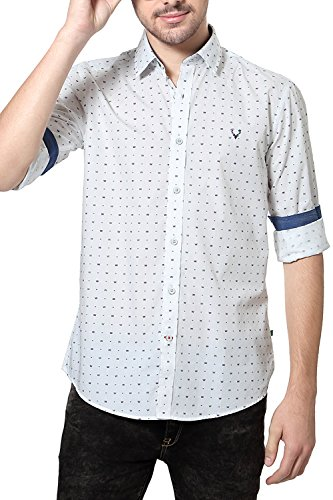 Allen-Solly-Mens-Casual-Shirt