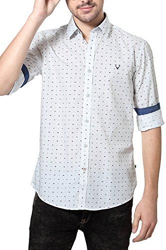 Allen-Solly-Mens-Casual-Shirt
