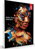 Adobe Photoshop CS6 Extended Macintosh版