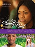 The Small Print (English Edition)