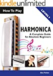 How To Play Harmonica: A Complete Gui...