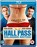 Hall Pass [Blu-ray] [Region Free]
