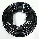 NICOH(ニコー)1個口 12A 10mソフト延長コード
