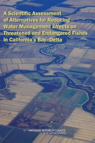 a-scientific-assessment-of-alternatives-for-reducing-water-management-effects-on-threatened-and-enda