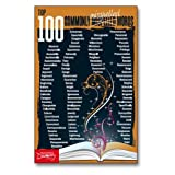 One Hundred Commonly Misspelled Words, Print