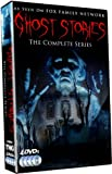 Ghost Stories -Complete Series