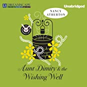 Aunt Dimity and the Wishing Well | Nancy Atherton
