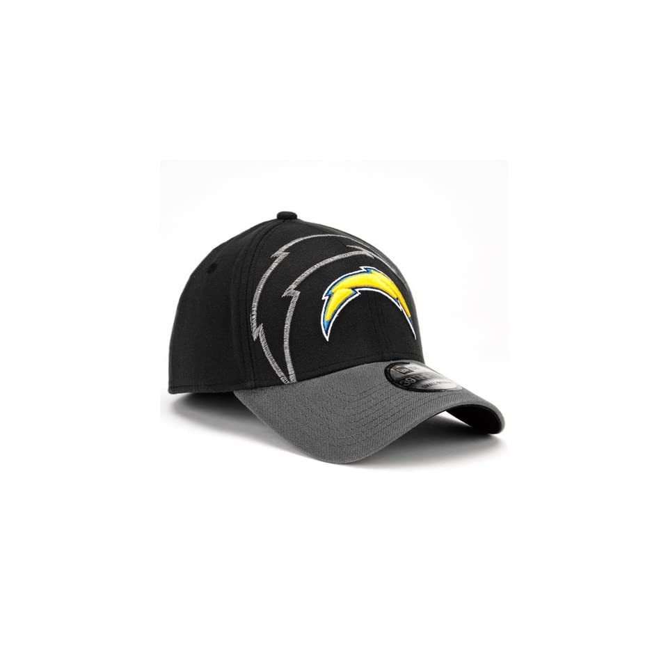 San Diego Chargers Gear  New Era San Diego Chargers