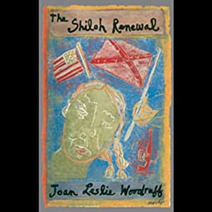 The Shiloh Renewal | [Joan Leslie Woodruff]
