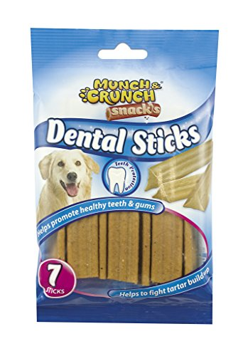 munch-crunch-dental-sticks-7-stick-pack-180g