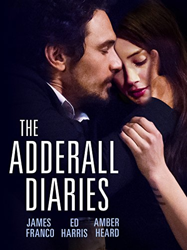 The-Adderall-Diaries