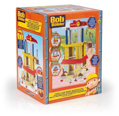 giochi-preziosi-gp470631-bob-the-builder-playset-super-cantiere