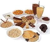 High Protein Maintenance / Phase 3 Food Sampler Pack