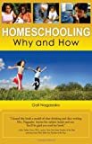 Homeschooling Why & How