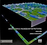 Architettura e paesaggi infrastrutturali