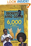Secrets of the Afro Comb: 6,000 Years...