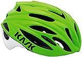 カスク(KASK) ヘルメット RAPIDO ラピード LIME L