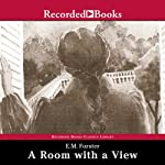 A Room with a View   E.M. Forster