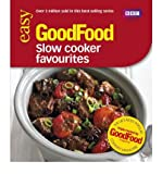 [ Good Food: 101 Slow Cooker Favourites Triple-tested Recipes ] [ GOOD FOOD: 101 SLOW COOKER FAVOURITES TRIPLE-TESTED RECIPES ] BY Cook, Sarah ( AUTHOR ) Aug-25-2011 Paperback