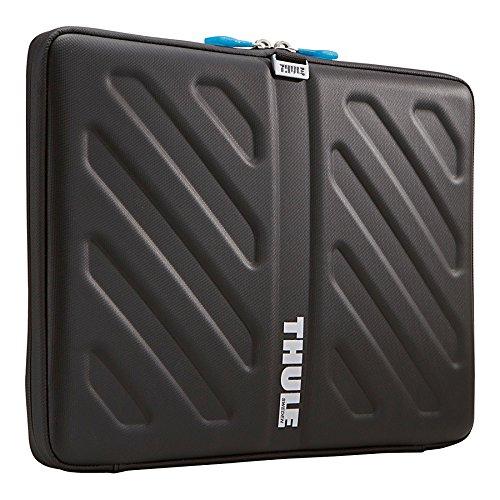 thule-gauntlet-funda-para-ordenador-portatil